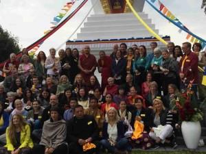 Mit Karmapa