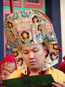 Sangye_Nyenpa_Rinpoche
